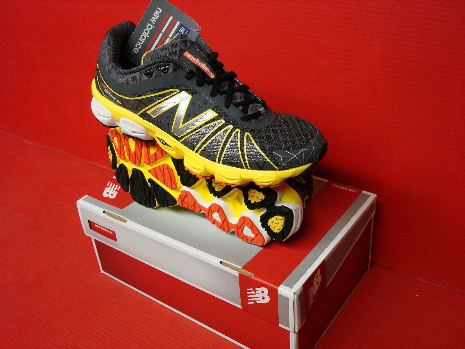 NEW BALANCE RUNNING REVLITE 890  Herren RUNNING BALANCE M890 3d6ff5