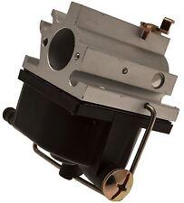 Carburettor Carb Carburetor Fits TECUMSEH VLV50, VLV55, VLV60, VLV65, VLV126