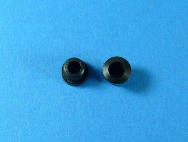2 Stück Tüllen Tülle für BMW Emblem für BMW 3er E21 E30 E36 E46 E90-93