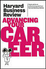 Harvard Business Review on Advancing Your Career by Harvard Business Review (Paperback, 2011)