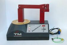 Easytherm 35 Bearing Induction Heater With 1 Rod 115v