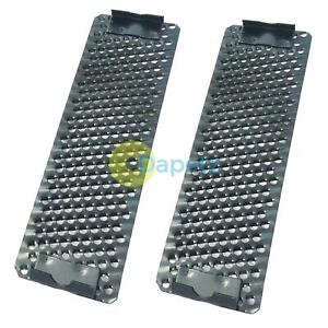 2 X 140mm surform blade great for dryliners  fits Stanley  65mn multi rasp