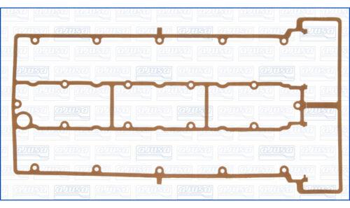 Genuine AJUSA OEM Replacement Valve Cover Gasket Seal [11100700]