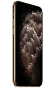 iPhone 11 Pro 64 GB Gold Unlocked -- Buy from a trusted source (with 5-star customer service!) City of Toronto Toronto (GTA) Preview
