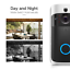 Smart-Wireless-Phone-Door-Bell-Camera-WiFi-Smart-Video-Intercom-Ring-Doorbell thumbnail 7