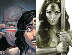 DC-Comics-Wonder-Woman-761-Main-Joshua-Middleton-Variant-NM-8-25-2020-Pre-Sale