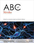 ABC of Stroke by John Wiley and Sons Ltd (Paperback, 2011)