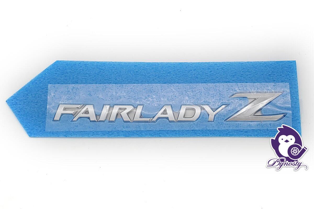 JINGLINGKJ 8196284 90452CD700 4194 per 350Z Fairlady Z Z33 03-09 Ammortizzatore a gas ammortizzatore posteriore 2 pezzi argento lucido fibra di carbonio