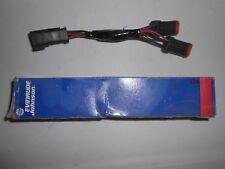 5034302 NEW GENUINE OEM JOHNSON EVINRUDE OUTBOARD KEY SWITCH LOT J2