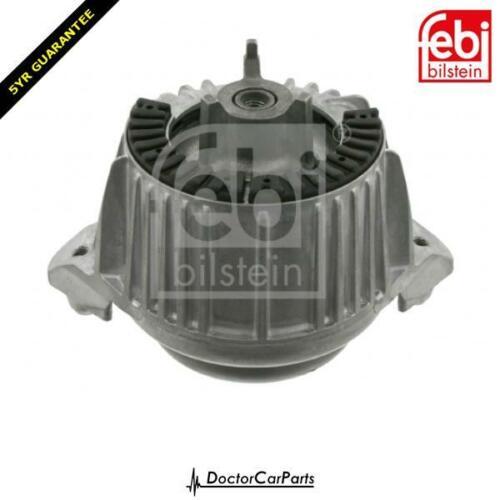 /> 14 choix 2//2 C320 C350 3.0 Diesel Moteur de montage avant droit pour W204 07