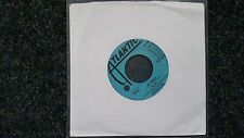 AC/DC - Heatseeker US 7'' Single PROMO
