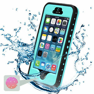 Newest-Dirt-Snow-Proof-Shockproof-Waterproof-Durable-Case-Cover-For-iPhone-5S