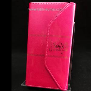 Biblia-reina-valera-1960-tamano-chequera-FIUCSA-con-broche-compacta