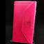 Biblia-reina-valera-1960-tamano-chequera-FIUCSA-con-broche-compacta thumbnail 1