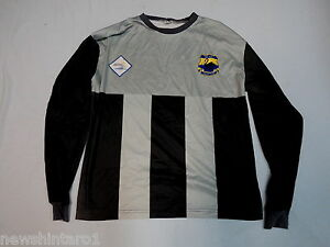 XX-DEE-WHY-SOCCER-CLUB-PLAYER-039-S-JERSEY-GOAL-KEEPER