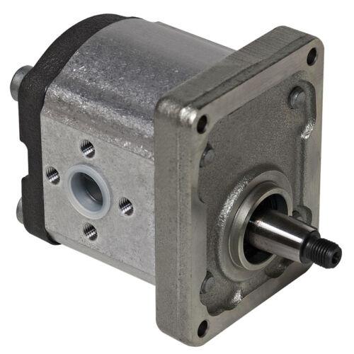Hidráulica Bosch 0510525348 para Fiat//New Holland 466 566 666 800-65-94