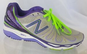Details about New Balance 890 v3 Run Shoes. Revlite W890SP3. Women Sz 8 lightly used.