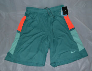 bdfedae4d500 Nike Men s Hyperspeed Fly Knit Training Shorts size Large style ...