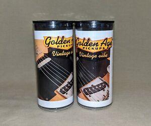 GOLDEN-AGE-ALNICO-5-TELECASTER-PICKUPS-NECK-amp-BRIDGE-5411-5410