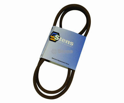 PIX Belt Made With Kevlar To FSP Specs Replaces MTD Belt 754-0371 754-0371A