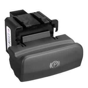 Car-Electric-Handbrake-Brake-Control-Switch-Parking-Switch-for-Peugeot-3008-L7O0