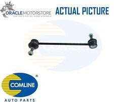 BSG 40-310-110 Rod//Strut Stabiliser Set of 2