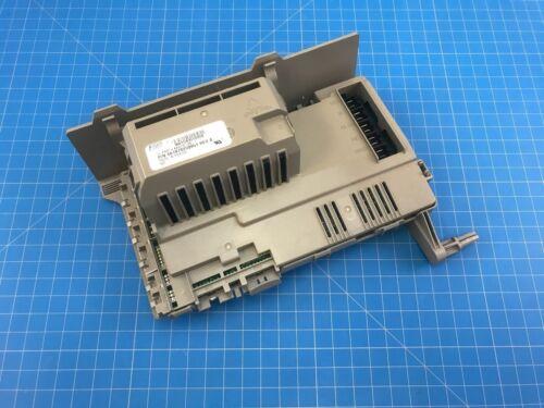 Genuine Maytag Washer Electronic Control Board W10217077 WPW10217077