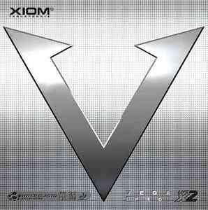 Details about Xiom Vega Pro Red 1.8mm show original title