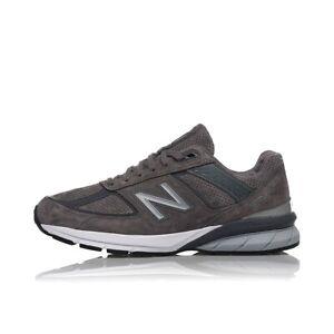 new balance sneaker donna 999