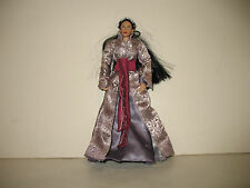 "Lord of the Rings ""Arwen"" - 11 inch doll - loose"