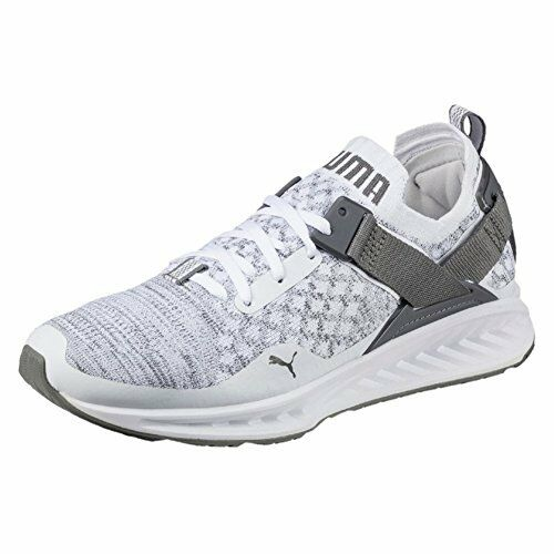 PUMA 18990405 Mens Ignite Evoknit Lo Sneaker- Choose SZ/Color.