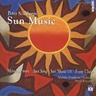 Sun Music von Adelaide Symphony Orchestra (2009)