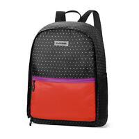 Dakine Womens Backpack - Stashable Backpack 20l - Pop, Folding Bag