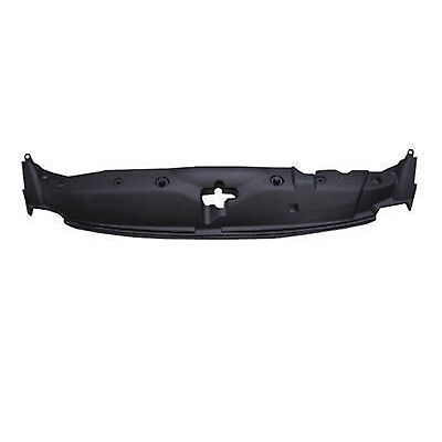 Front HO1224101 Replacement Engine Cover for 06-11 Civic