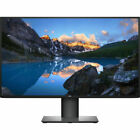 "Dell UltraSharp - 27"" - 4K USB-C IPS 16:9 Monitor - Black"