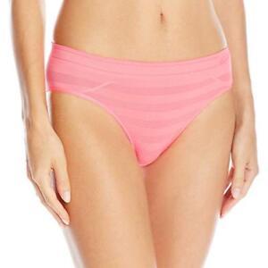 ASICS-Women-039-s-Asx-Bikini-Guava-Small