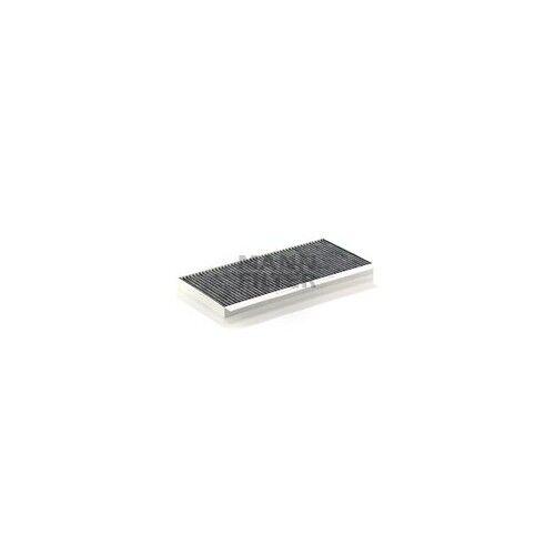 Innenraumluft BOSCH 1 987 432 425 passend für BMW ROVER LAND ROVER 1 Filter