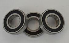 E0005.5AK, Buell Rear Wheel Bearing Set, New, XB, 1125r / 1125cr (B4H)