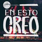En Esto Creo 0602547459237 by Hillsong En Espanol CD