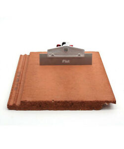 Replacement-Flat-Roof-Cleaning-Blade-for-skyScraper-Tool