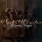 Part Monster by Piano Magic (CD, May-2007, Important Records)