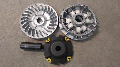 New Clutch Variator Rollers CFMOTO CF MOTO 500 600 625 X5//X6//Z5 ATV//UTV