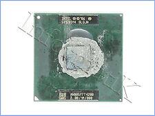 Acer Aspire 5737Z Processore CPU Intel SLGJN T4200 AW80577T4200