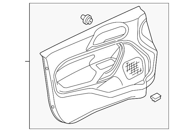Ford Fiestum Wiring Diagram Radio