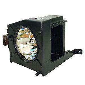 new toshiba d95 lmp rptv lamp bulb w housing 72mx195 56hm195 52hmx95 rh ebay com Toshiba DLP TV Toshiba DLP Color Wheel Replacement