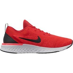 Nike-Odyssey-React-Mens-Running-Trainers