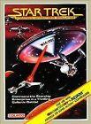 Star Trek: Strategic Operations Simulator (Colecovision, 1984)
