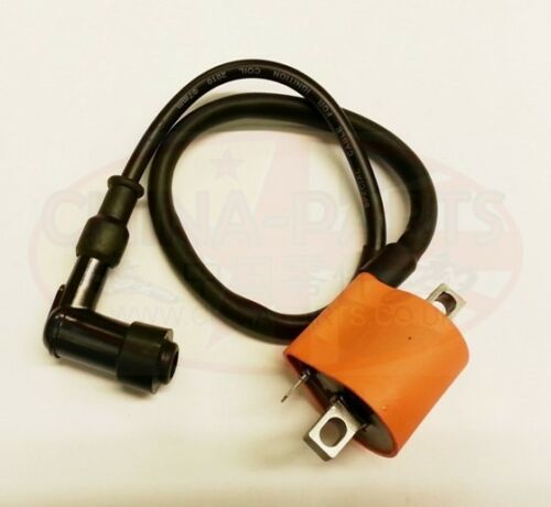 Performance Ignition Coil for Kinroad XT50GY Explorer