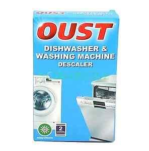 washing machine freshener