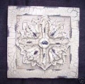 Distressed-tile-plastic-mold-will-cast-100-or-more-tile